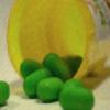 PlayCeboVision's avatar