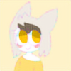 playcity's avatar