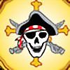 PlayCrossbones's avatar