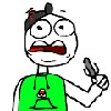 Playdan124's avatar