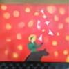 playdeadarts's avatar