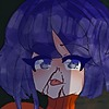 playdohcat's avatar