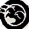 Player-2's avatar