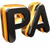 player-art's avatar