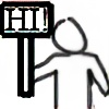 Player-X's avatar
