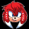 player147proman1's avatar