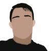 Player345636's avatar