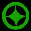 Player8001's avatar