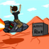 PlayerError404's avatar
