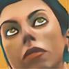 PlayerinDoom's avatar