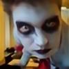Playerkameo's avatar