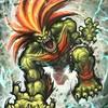 PlayerLife213's avatar