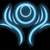 PlayerNamedQuix's avatar