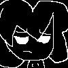 PlayerNel's avatar
