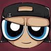 PlayerOne-Fr's avatar