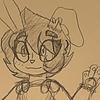 PlayerPihla's avatar