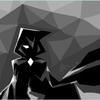 PlayerZed's avatar