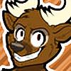 playfingers's avatar