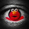 Playful-Insanity's avatar