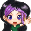 playfuldeadinc's avatar
