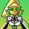 PlayfulElegy's avatar