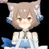 PlayfuLittleWanderer's avatar