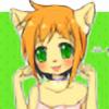 PlayfulLion's avatar