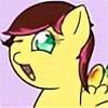 playfulllioncub's avatar