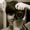 playfulMinds's avatar