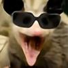 PlayfulPossum's avatar
