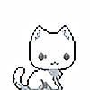 PlayfulSinner's avatar