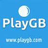 playgb's avatar