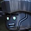 PlayGirl420's avatar