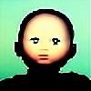 playgroundfun's avatar