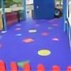 PlaygroundMarkings's avatar