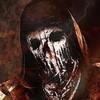 PlayIkar7's avatar