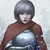 playingmoon's avatar