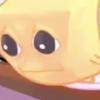playingplayed's avatar