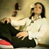playjazz's avatar