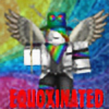 Playlegos26ROBLOX's avatar