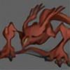 playlol's avatar