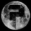 Playmobix's avatar