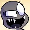 PlayNice9001's avatar