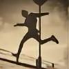 PlayoutART's avatar