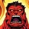 playpalharrison's avatar