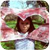 playradioplay's avatar