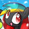 PlayStation-Pony's avatar
