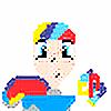 PlayStation-San's avatar