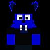playstation54's avatar