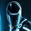 PlayStationRangerMK7's avatar